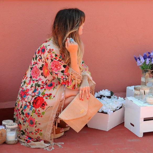 15colgadasdeunapercha-san-juan-saint-johns-eve-kimono-floral-print-flores-bolso-bissu-bag-anna-duarte-4