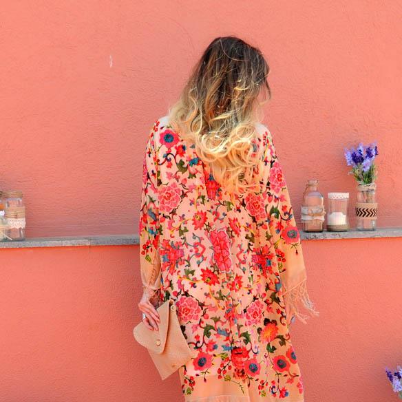 15colgadasdeunapercha-san-juan-saint-johns-eve-kimono-floral-print-flores-bolso-bissu-bag-anna-duarte-6