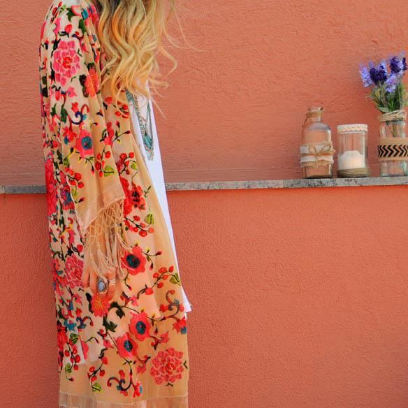 15colgadasdeunapercha-san-juan-saint-johns-eve-kimono-floral-print-flores-bolso-bissu-bag-anna-duarte-9