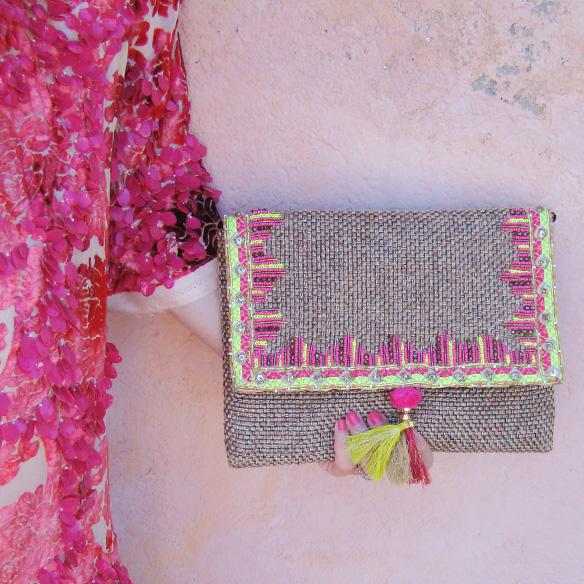 15colgadasdeunapercha-san-juan-verbena-luxury-caftan-lujo-rosa-pink-flores-floral-marta-r-6
