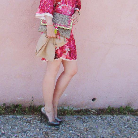 15colgadasdeunapercha-san-juan-verbena-luxury-caftan-lujo-rosa-pink-flores-floral-marta-r-8