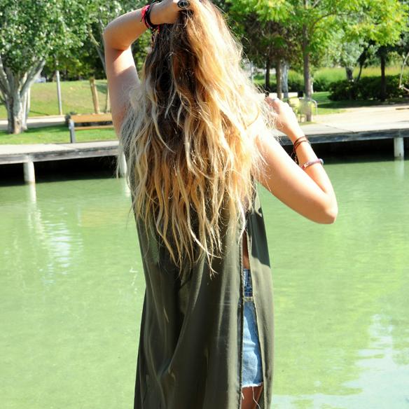 15colgadasdeunapercha-ss15-maxi-camisa-caqui-maxi-shirt-khaki-ugly-shoes-anna-duarte-9