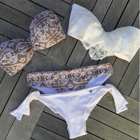 15colgadasdeunapercha-bikinis-bañadores-swimwear-swimsuits-verano-summer-2015-bohodot-barcelona-1