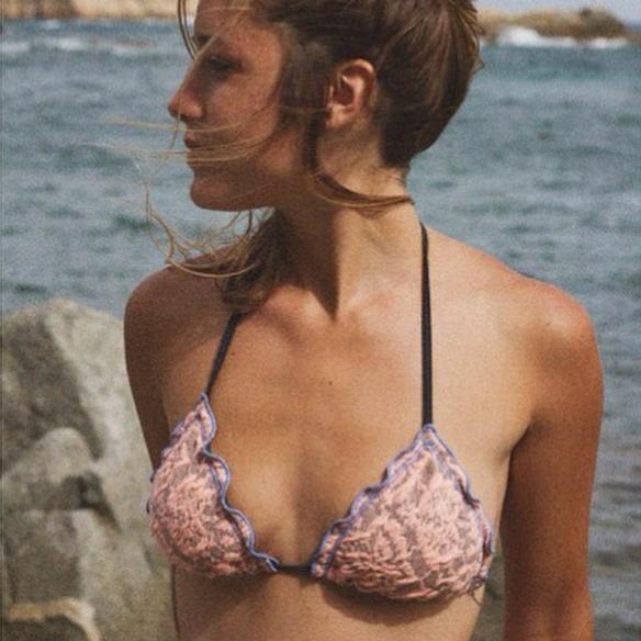 15colgadasdeunapercha-bikinis-bañadores-swimwear-swimsuits-verano-summer-2015-camila-ctg-3