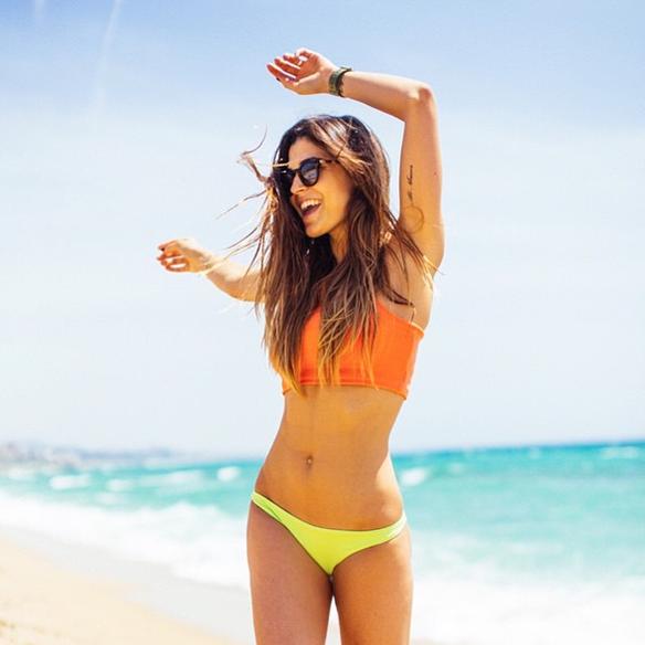 15colgadasdeunapercha-bikinis-bañadores-swimwear-swimsuits-verano-summer-2015-lia-swimwear-2