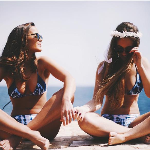 15colgadasdeunapercha-bikinis-bañadores-swimwear-swimsuits-verano-summer-2015-luna-beach-brand-1PNG
