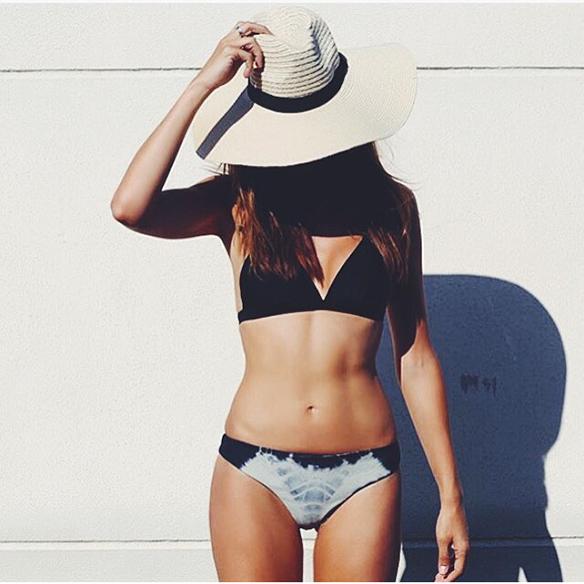 15colgadasdeunapercha-bikinis-bañadores-swimwear-swimsuits-verano-summer-2015-luna-beach-brand-2