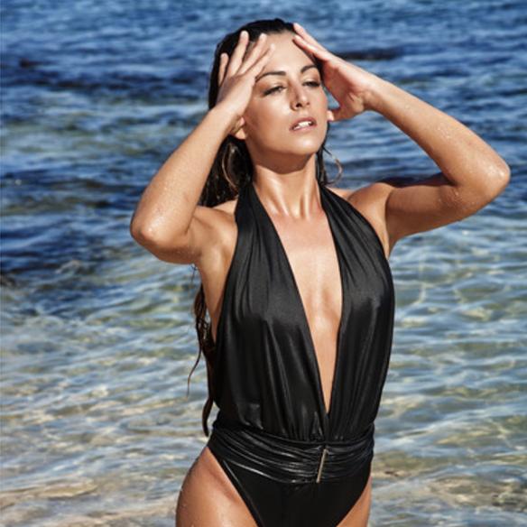 15colgadasdeunapercha-bikinis-bañadores-swimwear-swimsuits-verano-summer-2015-nyos-swimwear-2