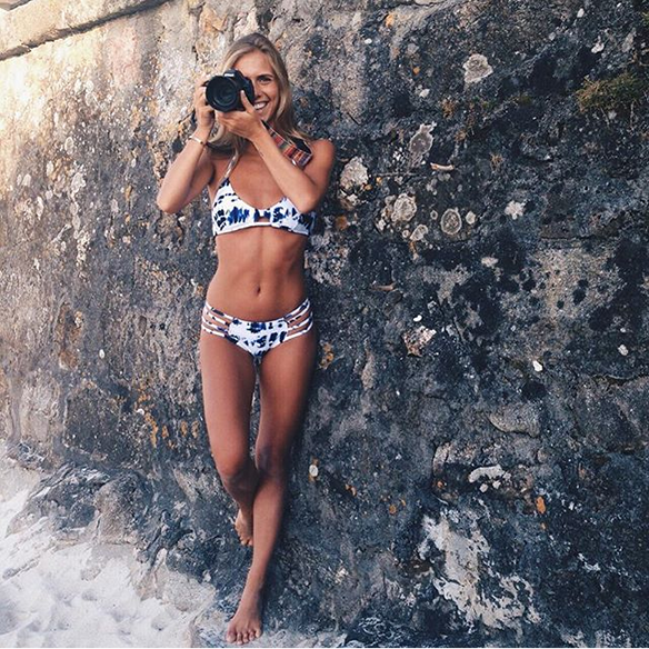 15colgadasdeunapercha-bikinis-bañadores-swimwear-swimsuits-verano-summer-2015-petra-swimwear-3