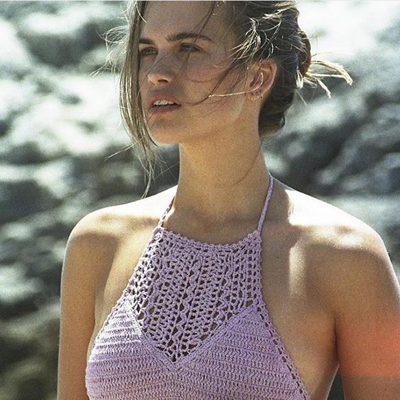 15colgadasdeunapercha-bikinis-bañadores-swimwear-swimsuits-verano-summer-2015-she-made-me-2