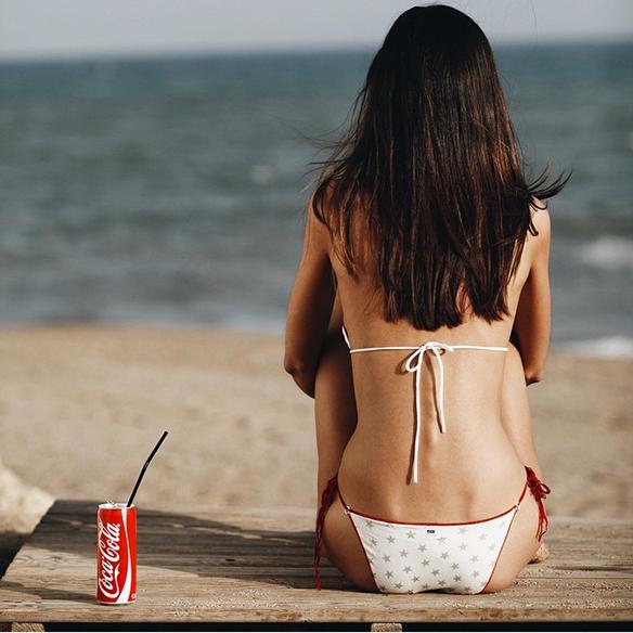 15colgadasdeunapercha-bikinis-bañadores-swimwear-swimsuits-verano-summer-2015-tcn-3