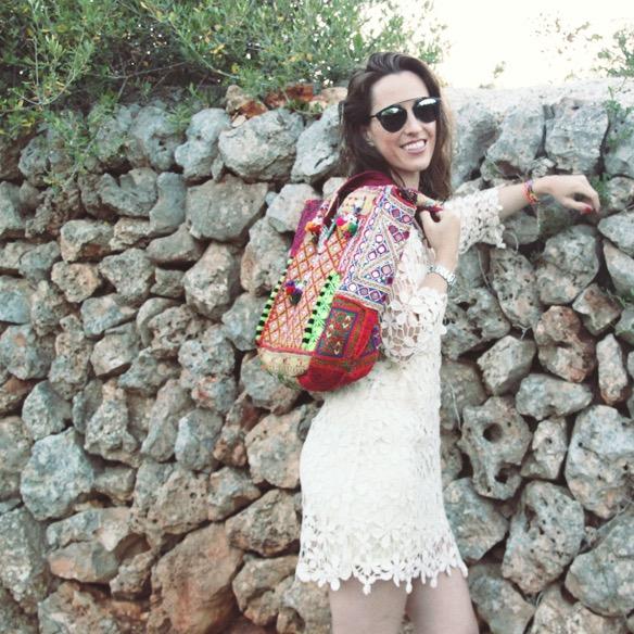15colgadasdeunapercha-crochet-etnico-ethinc-piton-marta-r-1