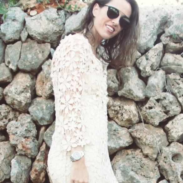15colgadasdeunapercha-crochet-etnico-ethinc-piton-marta-r-3