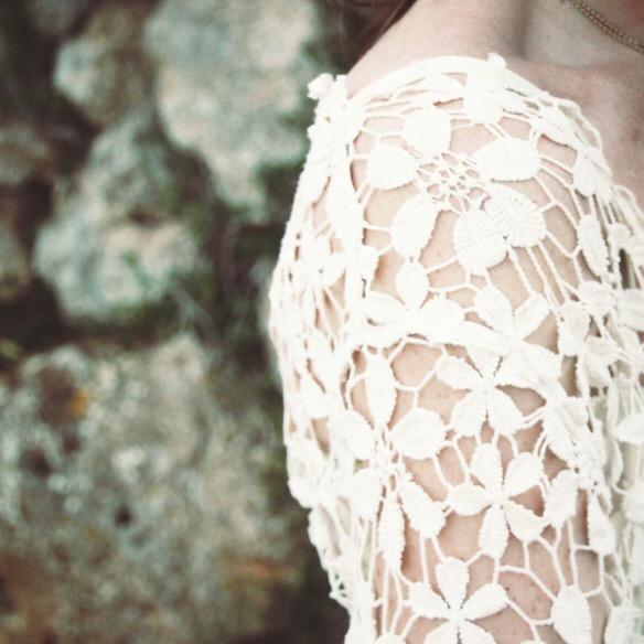 15colgadasdeunapercha-crochet-etnico-ethinc-piton-marta-r-4