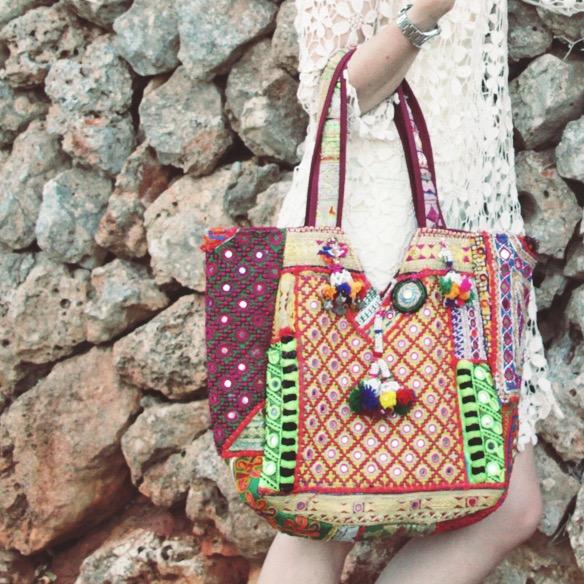15colgadasdeunapercha-crochet-etnico-ethinc-piton-marta-r-6