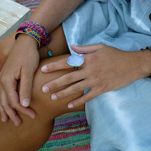 15colgadasdeunapercha-kaftan-tie-dye-formentera-chezz-gerdi-alicia-alvarez-5