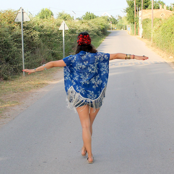 15colgadasdeunapercha-kimono-mix-and-match-body-shorts-turbante-turban-ugly-shoes-blanche-10
