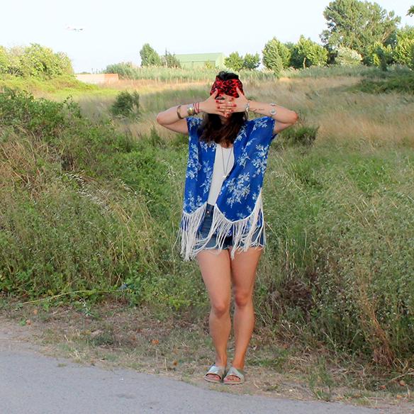 15colgadasdeunapercha-kimono-mix-and-match-body-shorts-turbante-turban-ugly-shoes-blanche-6