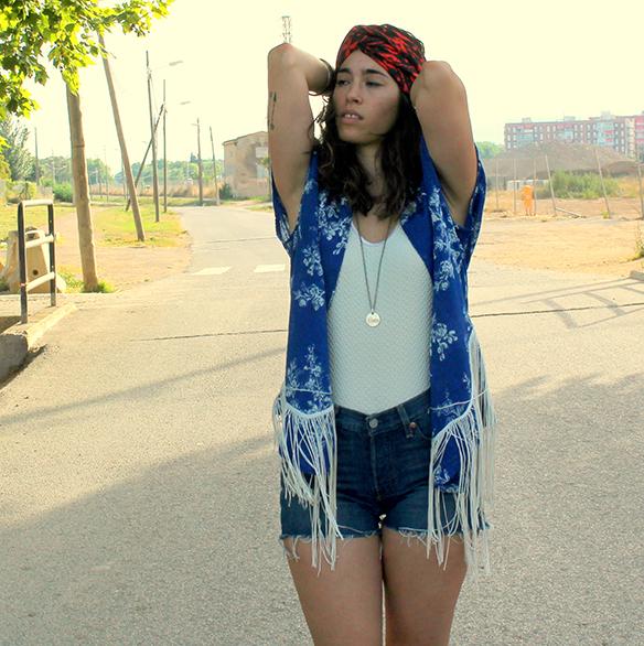 15colgadasdeunapercha-kimono-mix-and-match-body-shorts-turbante-turban-ugly-shoes-blanche-7