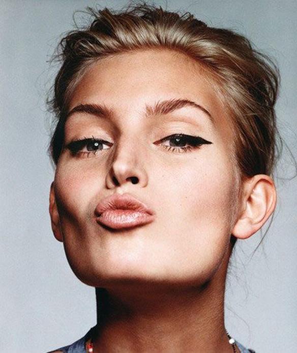 15colgadasdeunapercha-maquillaje-make-up-verano-summer-2015-bronceado-natural-contouring-3