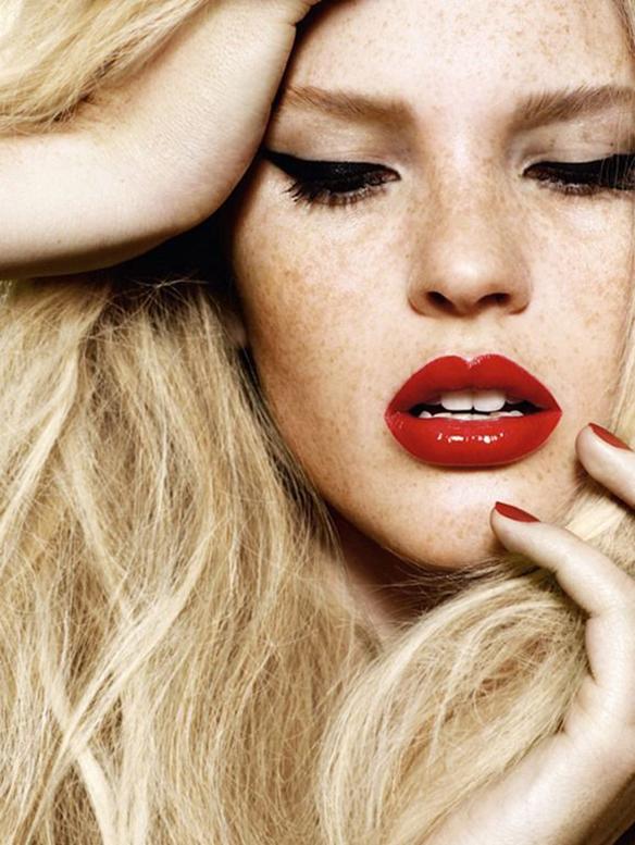15colgadasdeunapercha-maquillaje-make-up-verano-summer-2015-cat-eyes-2