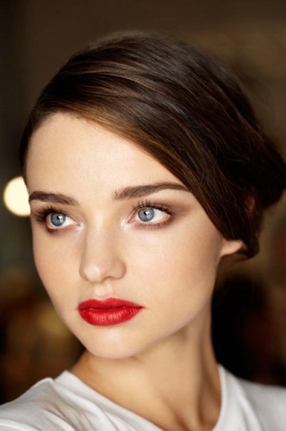 15colgadasdeunapercha-maquillaje-make-up-verano-summer-2015-flipped-smokey-eyes-5