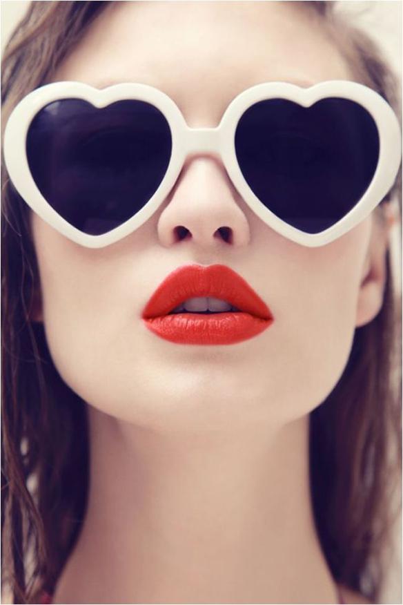 15colgadasdeunapercha-maquillaje-make-up-verano-summer-2015-labios-rojos-naranjas-red-orange-lips-2