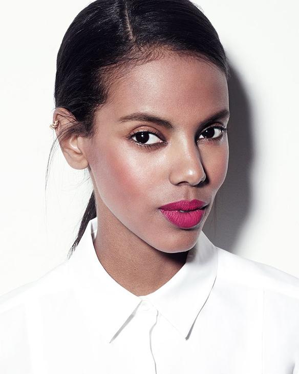 15colgadasdeunapercha-maquillaje-make-up-verano-summer-2015-labios-rosas-pink-lips-3