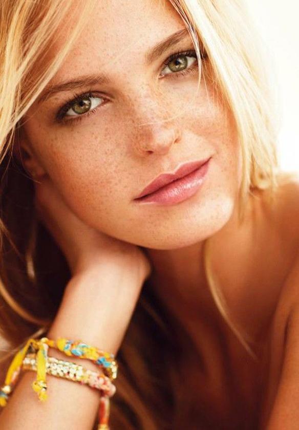 15colgadasdeunapercha-maquillaje-make-up-verano-summer-2015-no-make-up-sin-maquillaje-efecto-cara-lavada-5