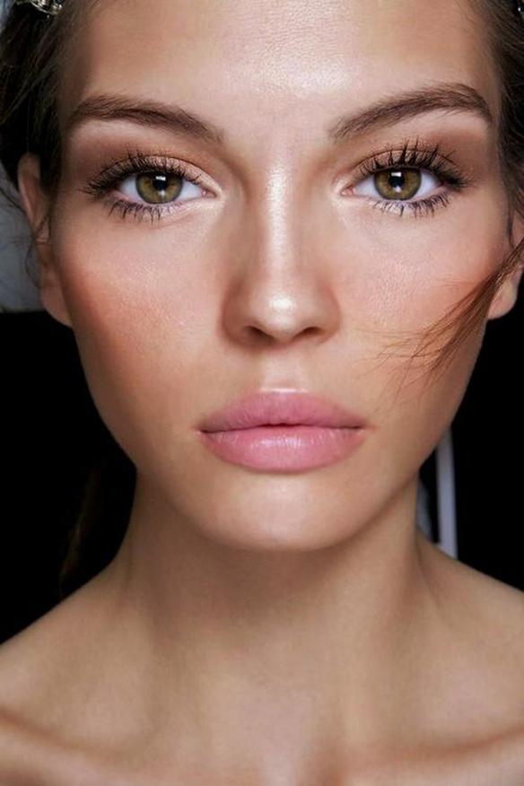 15colgadasdeunapercha-maquillaje-make-up-verano-summer-2015-pestañas-xl-eyelashes-4