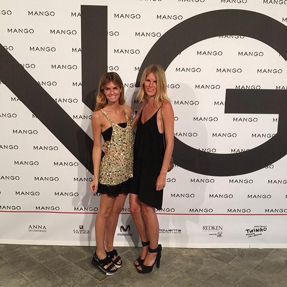 15colgadasdeunapercha-moda-fashion-barcelona-080-primavera-verano-2016-3