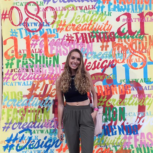 15colgadasdeunapercha-moda-fashion-barcelona-080-primavera-verano-2016-6
