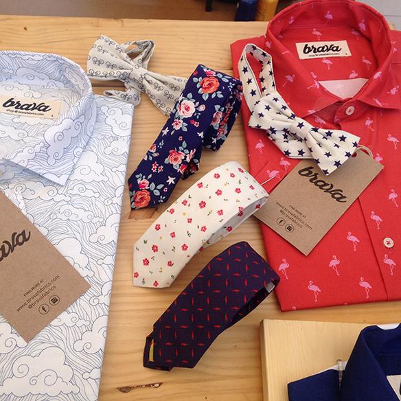 15colgadasdeunapercha-moda-fashion-barcelona-080-primavera-verano-2016-brava-fabrics