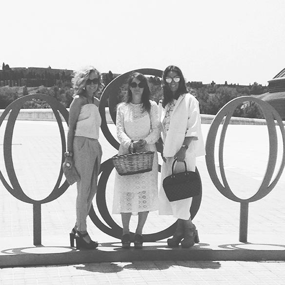 15colgadasdeunapercha-moda-fashion-barcelona-080-primavera-verano-2016-carla-kissler-1