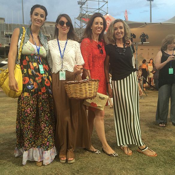 15colgadasdeunapercha-moda-fashion-barcelona-080-primavera-verano-2016-carla-kissler-4