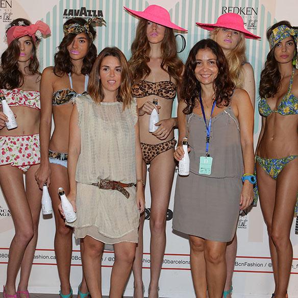15colgadasdeunapercha-moda-fashion-barcelona-080-primavera-verano-2016-como-un-pez-en-el-agua-11