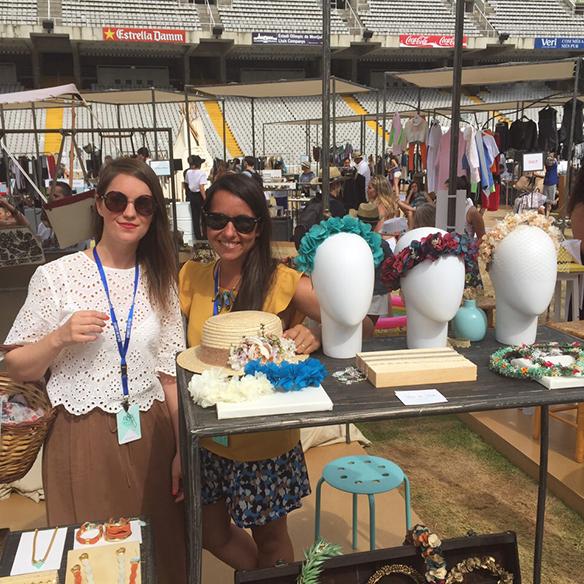 15colgadasdeunapercha-moda-fashion-barcelona-080-primavera-verano-2016-lito-y-lola-carla-kissler