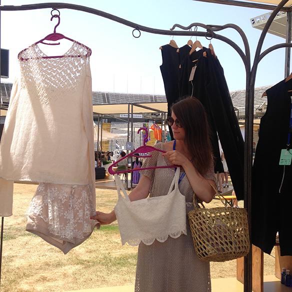 15colgadasdeunapercha-moda-fashion-barcelona-080-primavera-verano-2016-marta-prat-carla-kissler