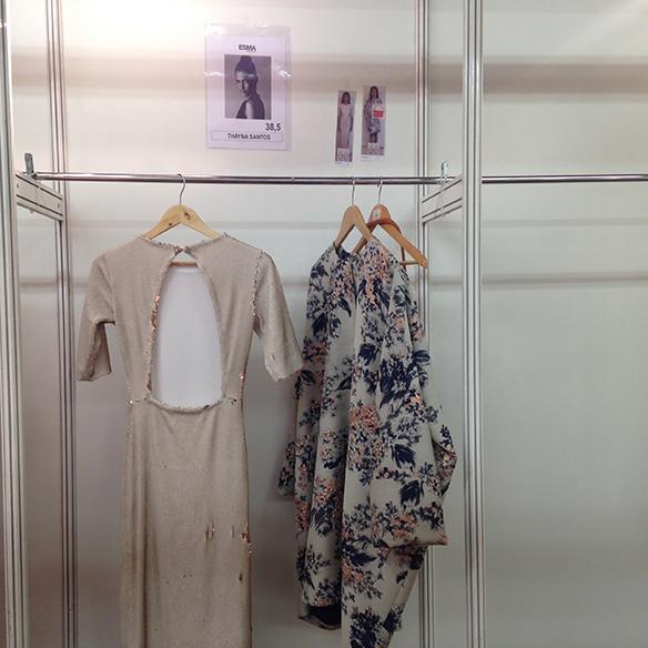 15colgadasdeunapercha-moda-fashion-barcelona-080-primavera-verano-2016-menchen-tomas-11