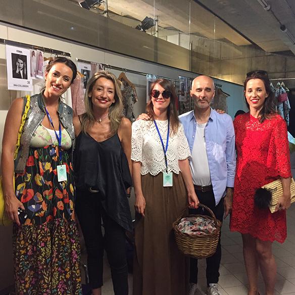15colgadasdeunapercha-moda-fashion-barcelona-080-primavera-verano-2016-menchen-tomas-12