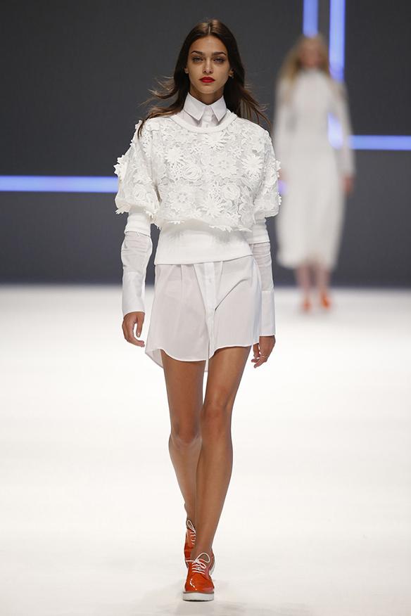 15colgadasdeunapercha-moda-fashion-barcelona-080-primavera-verano-2016-menchen-tomas-2