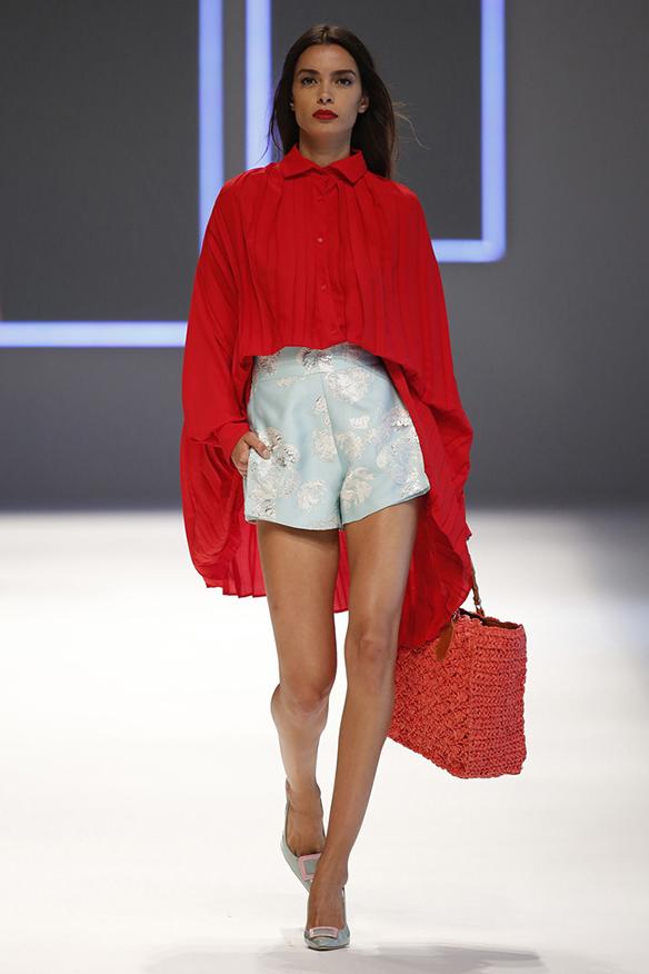 15colgadasdeunapercha-moda-fashion-barcelona-080-primavera-verano-2016-menchen-tomas-9