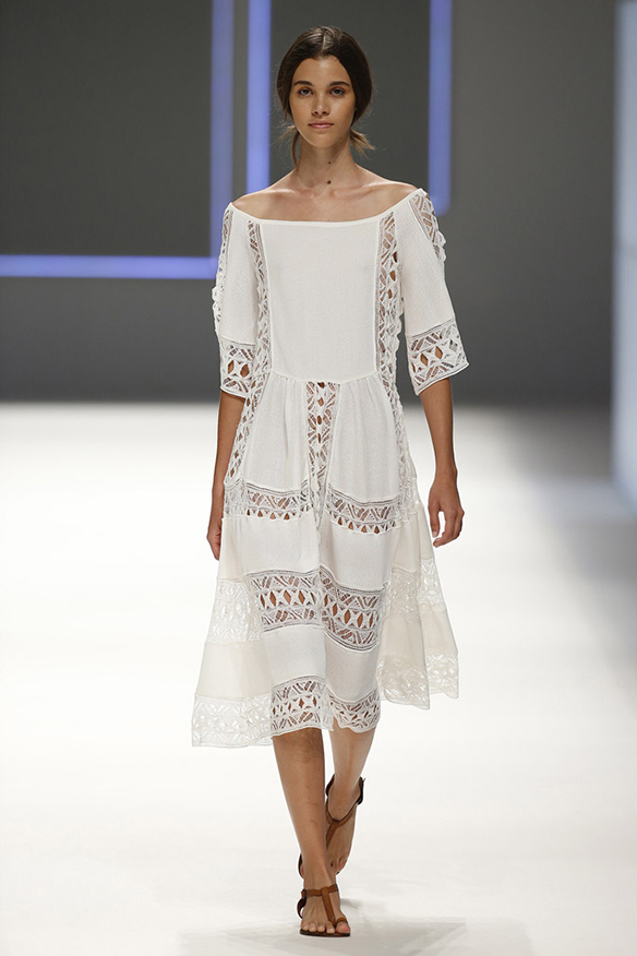 15colgadasdeunapercha-moda-fashion-barcelona-080-primavera-verano-2016-sita-murt-1
