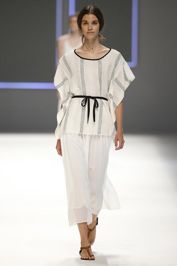 15colgadasdeunapercha-moda-fashion-barcelona-080-primavera-verano-2016-sita-murt-10