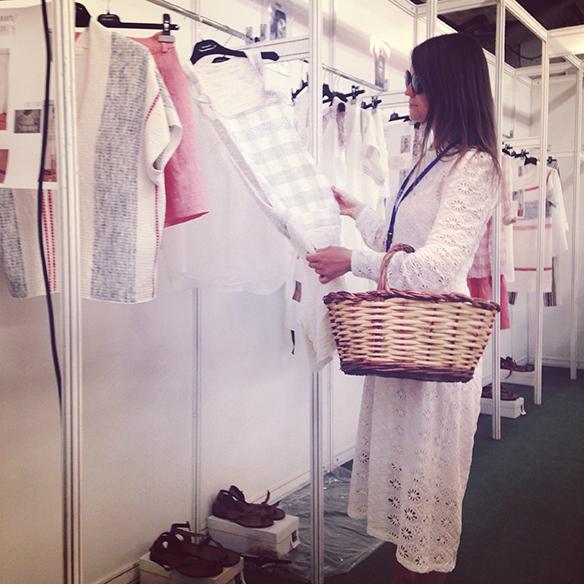 15colgadasdeunapercha-moda-fashion-barcelona-080-primavera-verano-2016-sita-murt-12