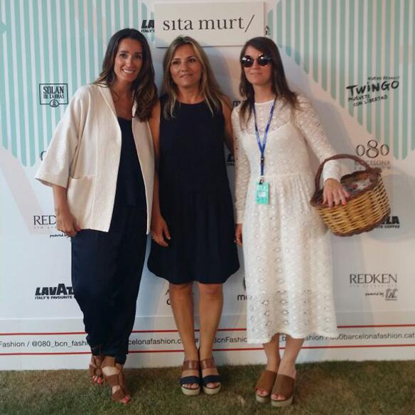 15colgadasdeunapercha-moda-fashion-barcelona-080-primavera-verano-2016-sita-murt-13
