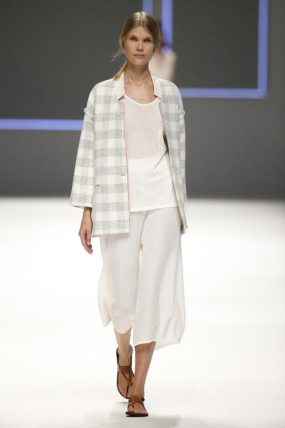15colgadasdeunapercha-moda-fashion-barcelona-080-primavera-verano-2016-sita-murt-5