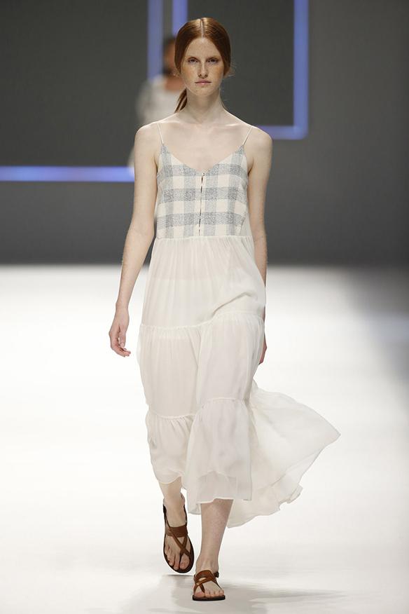 15colgadasdeunapercha-moda-fashion-barcelona-080-primavera-verano-2016-sita-murt-6