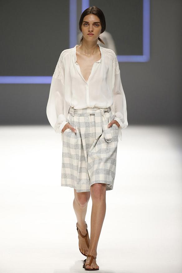 15colgadasdeunapercha-moda-fashion-barcelona-080-primavera-verano-2016-sita-murt-7