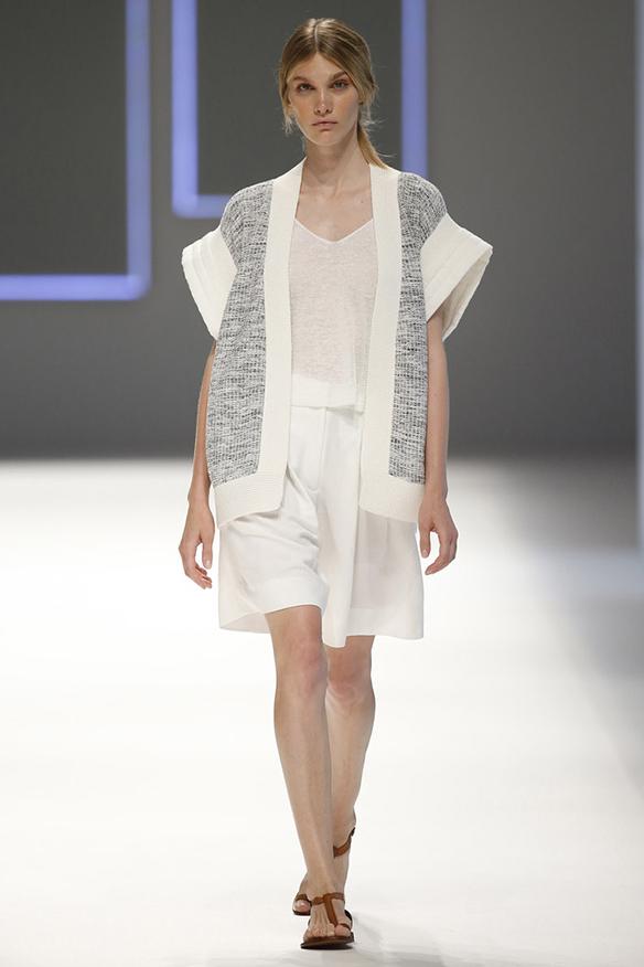 15colgadasdeunapercha-moda-fashion-barcelona-080-primavera-verano-2016-sita-murt-8
